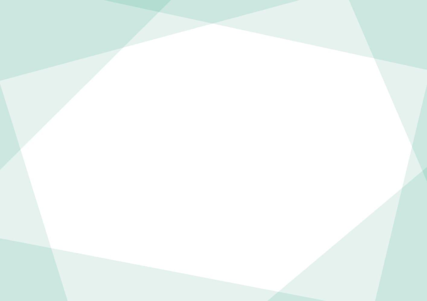 水彩 パワーポイント フリー 素材 背景 シンプル | www.thetupian