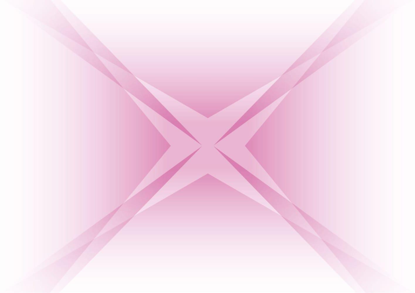 背景 光線 ピンク色 イラスト 無料