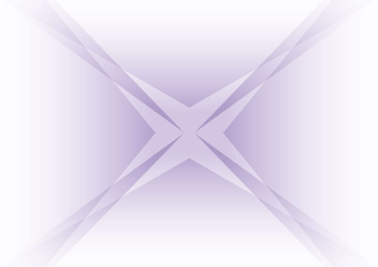 背景 光線 紫色 イラスト 無料