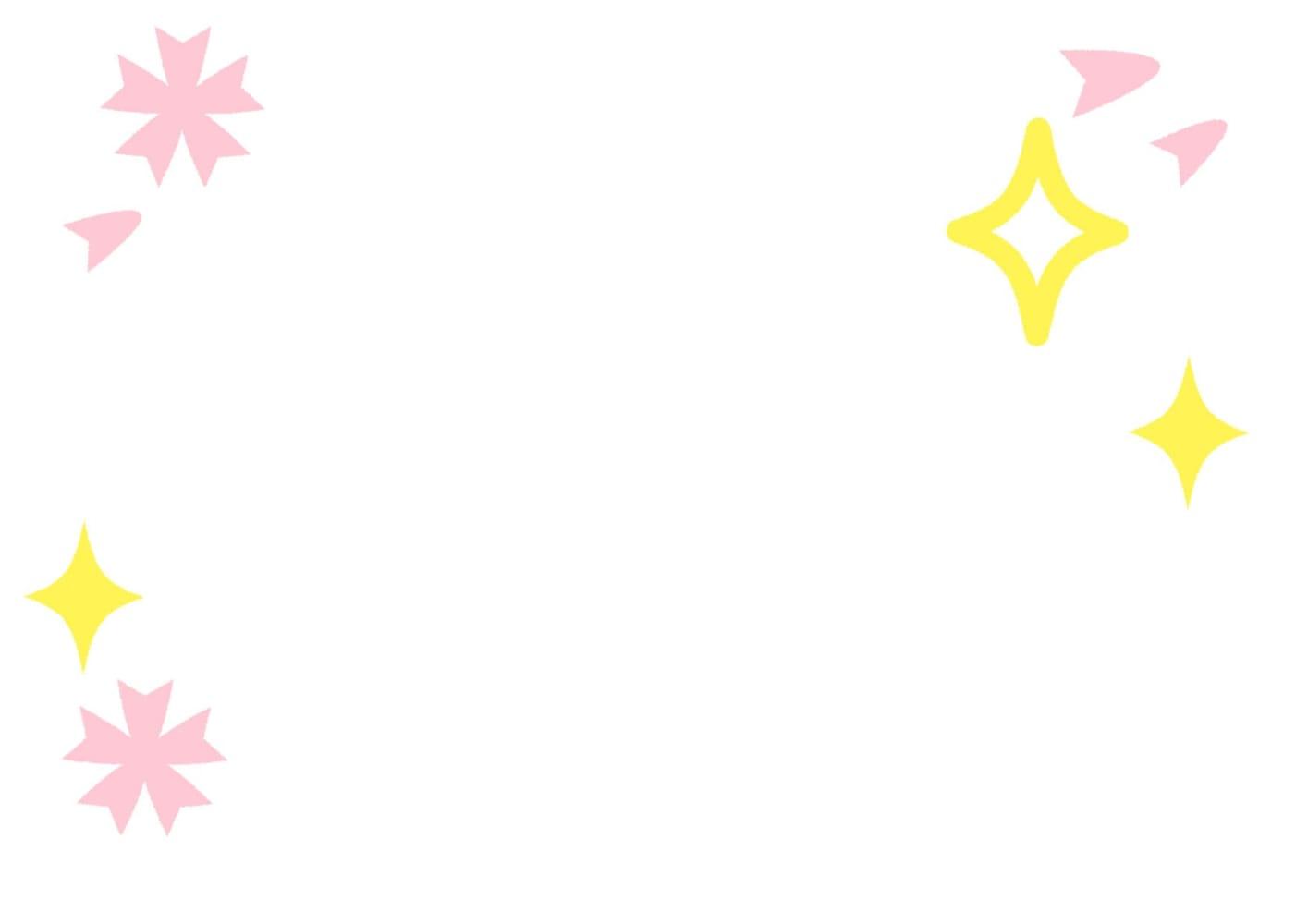 桜 背景 イラスト 無料