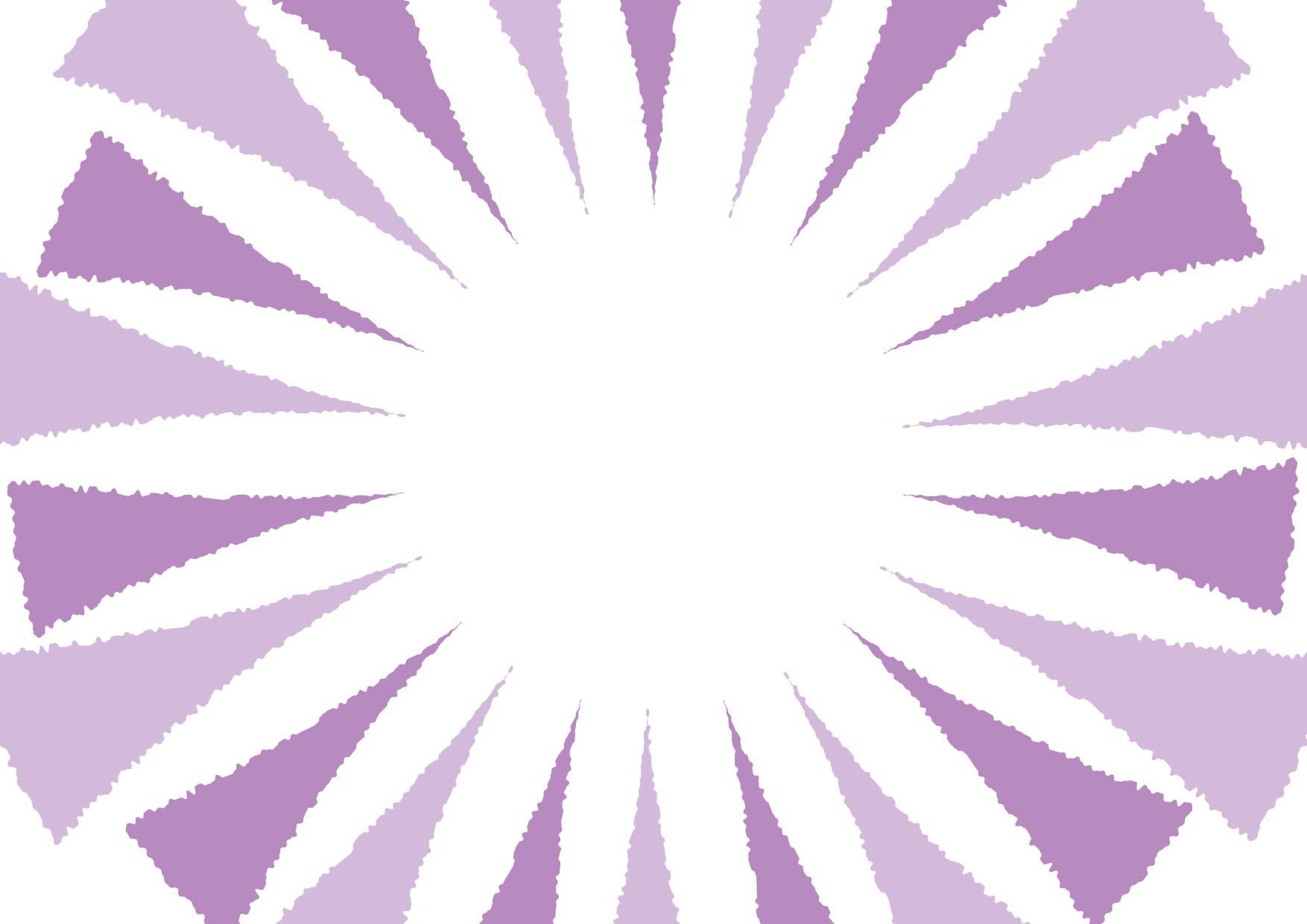 可愛いイラスト無料|ギラギラ 背景 紫色 − free illustration Glitter background purple