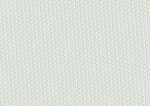 かわいい 背景 毛糸 水色 イラスト 無料