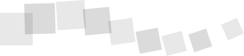 可愛いイラスト無料|罫線・ライン 四角のボーダー グレー