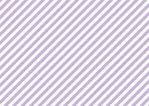可愛いイラスト無料|背景 斜めボーダー 紫色