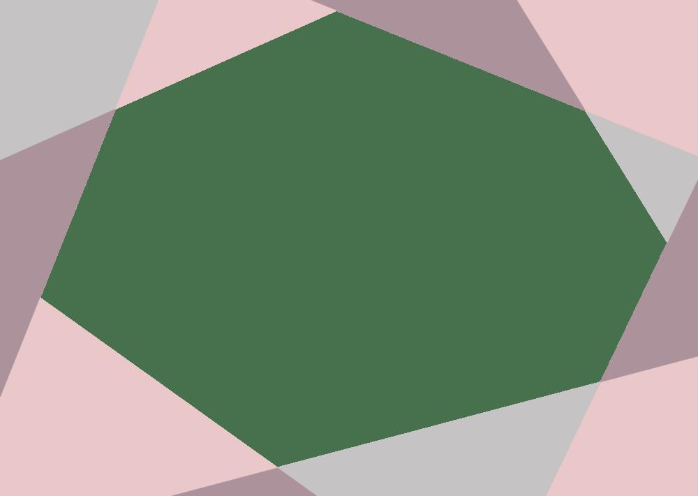 可愛いイラスト無料|背景 シンプル かわいい くすんだピンク