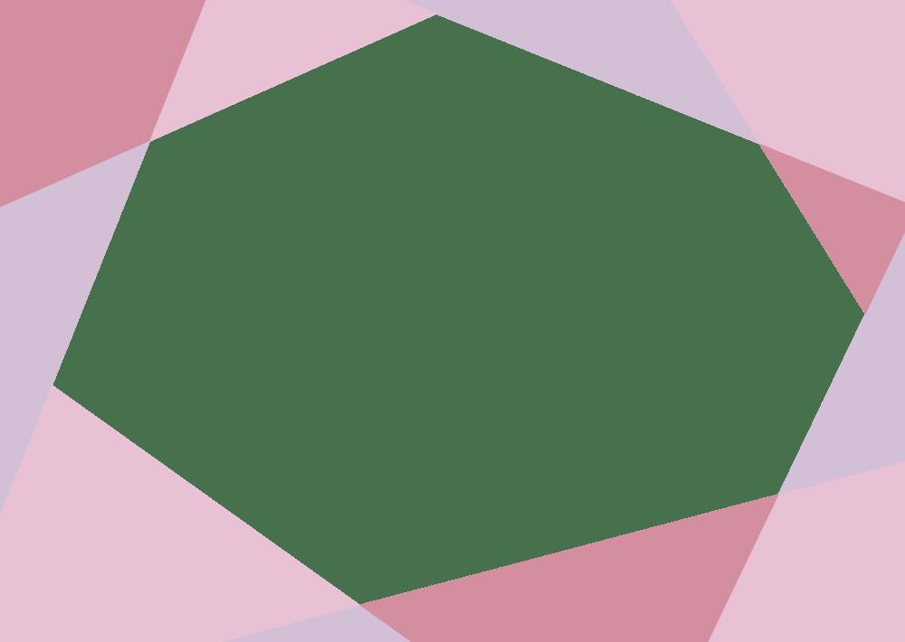 可愛いイラスト無料|背景 シンプル かわいい くすんだ紫