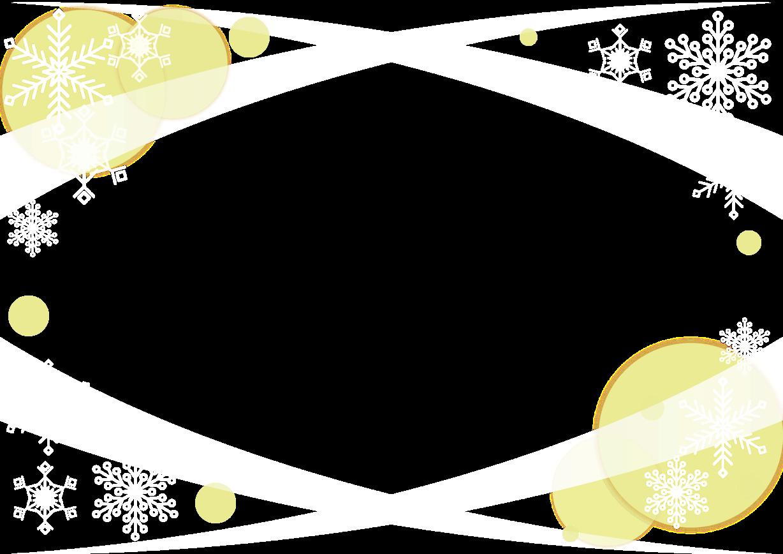 可愛いイラスト無料 背景 クリスマス 雪の結晶 赤 Free Illustration Background Christmas Snowflake Red 公式 イラスト素材サイト イラストダウンロード