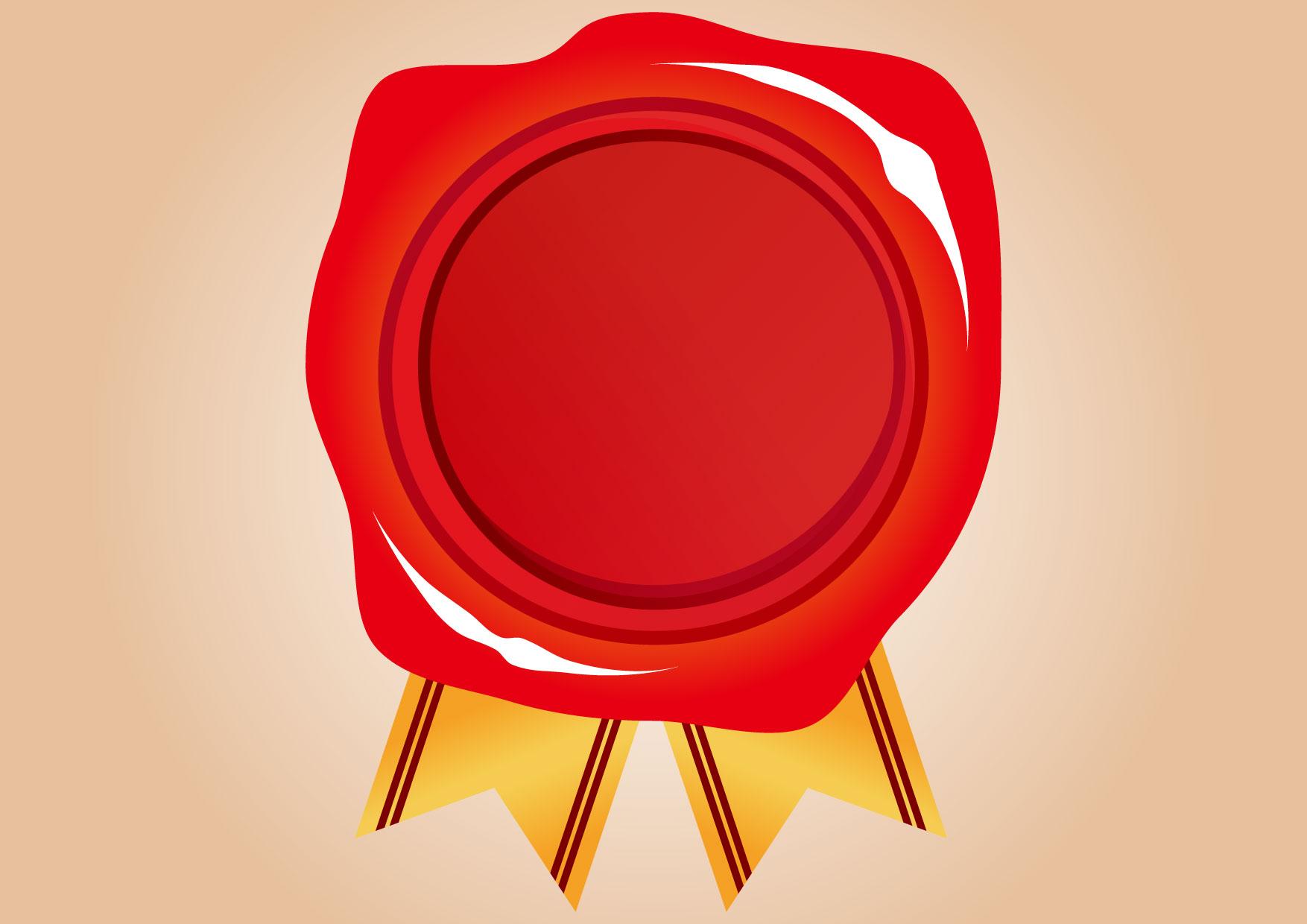 可愛いイラスト無料|スタンプ アイコン − free illustration Stamp icon