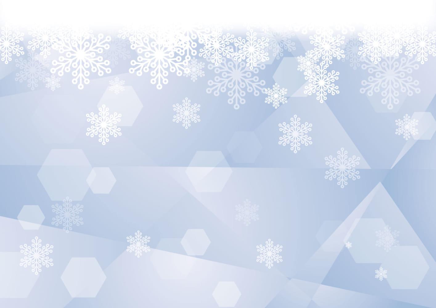 ブルー 背景 素材 フリー シンプル グラデーション   www.thetupian