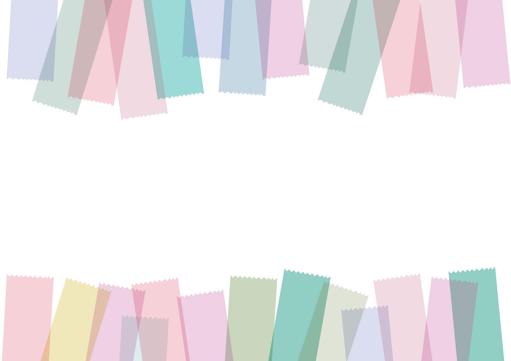 可愛いイラスト無料|マスキングテープ ピンク 背景 − free illustration Masking tape pink background