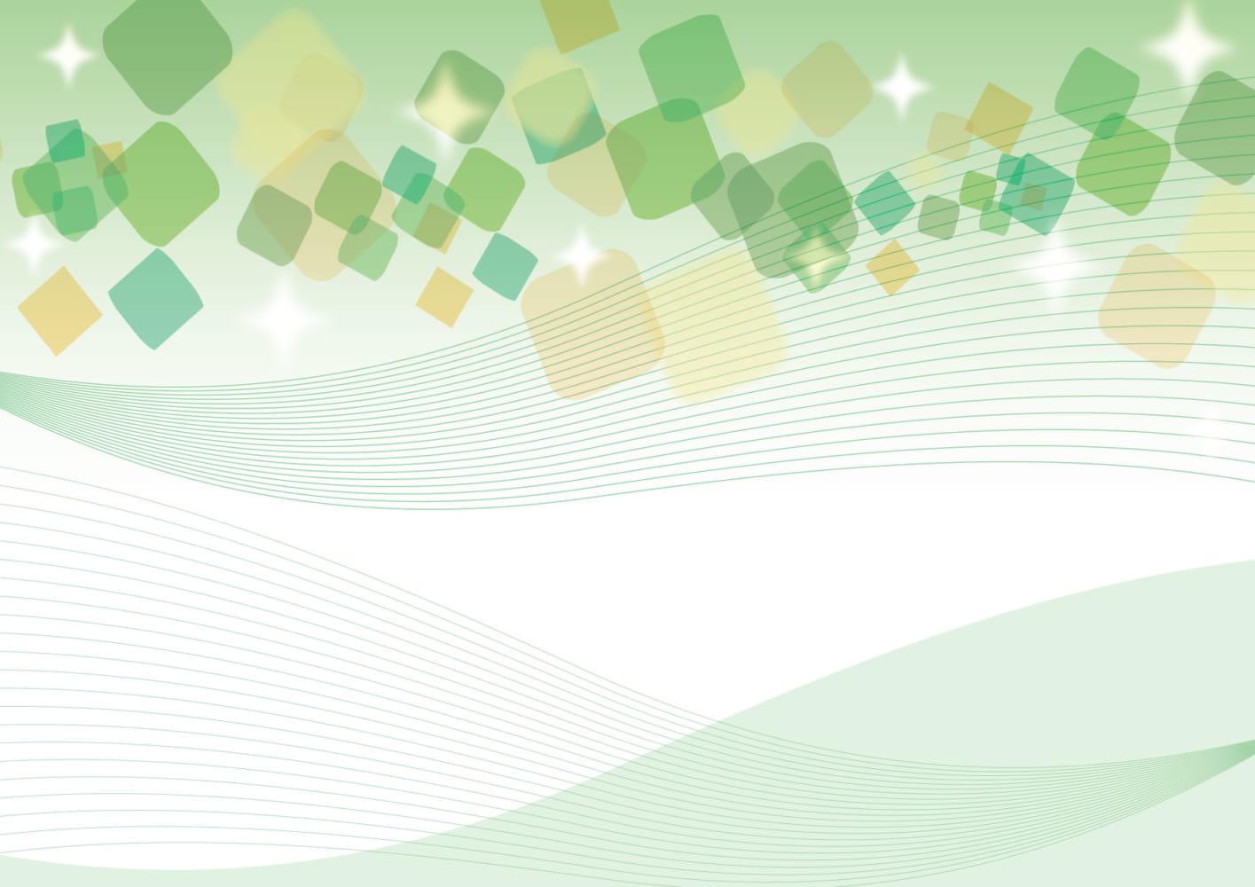 流線型 背景 素材 フリー シンプル グラデーション | www.thetupian