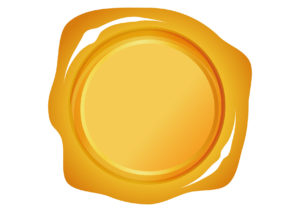 icon07.jpg