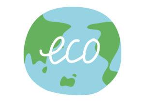 地球 環境 イラスト 無料