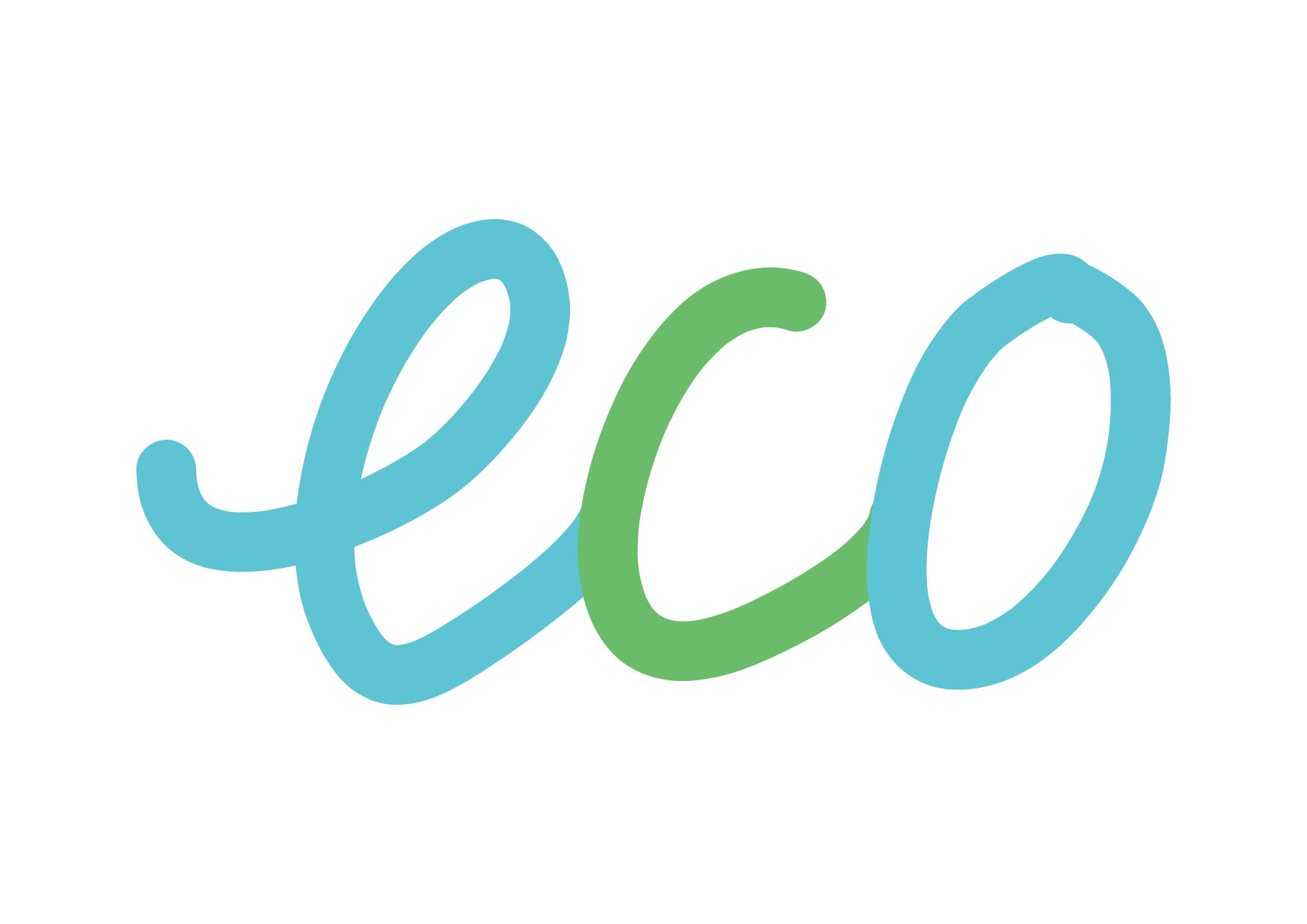 可愛いイラスト無料|環境 エコ − free illustration Ecology